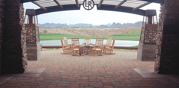 Side Lake Beautiful Patio Design Patio Ideas And Picture