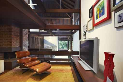 related posts with thumbnails posted in architecture design home - 80 S House Designs