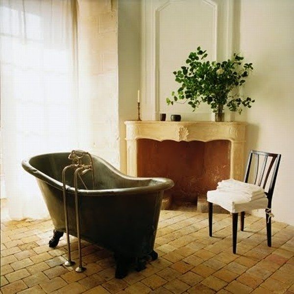rdekko bathroom spearmintdecor