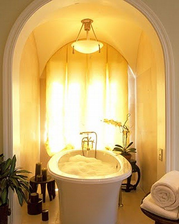 rdekko bathroom